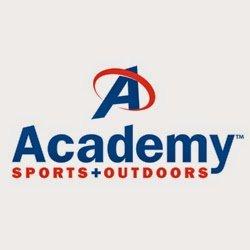 Academy Sports + Outdoors: 453 E Main St, Cartersville, GA