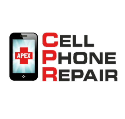mobile phone repair shop near me
