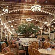 garden court buffet 323 photos 358 reviews buffets main street station las vegas nv