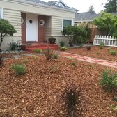 Delightful Photo Of JDH Garden Services   Redwood City, CA, United States