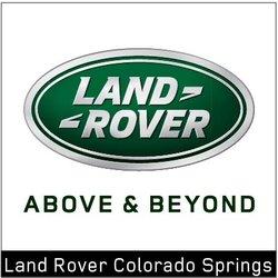 land rover colorado springs car dealers 565 automotive dr colorado springs co phone. Black Bedroom Furniture Sets. Home Design Ideas