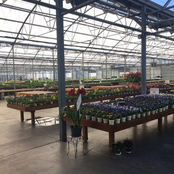 The Garden Factory 63 Photos 26 Reviews Nurseries