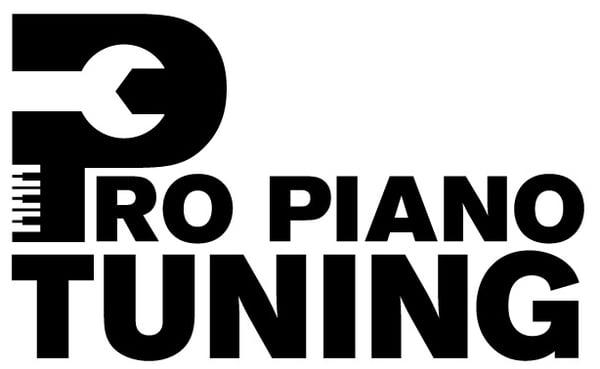 Pro Piano Tuning