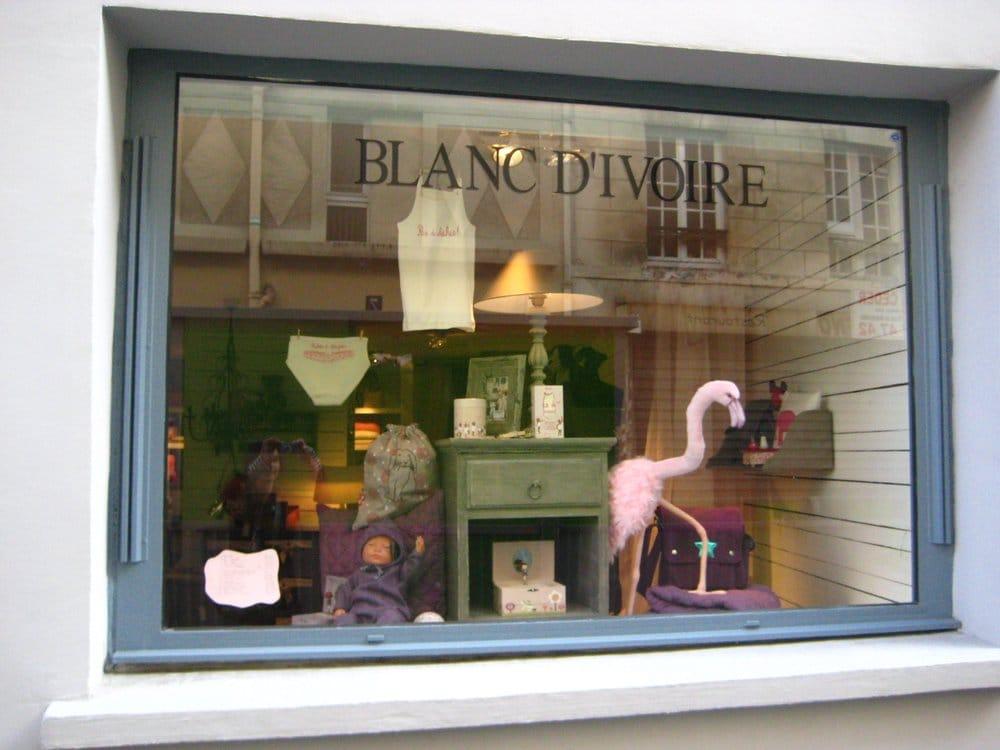 blanc d ivoire magasin de meuble 25 rue saintonge marais nord paris france num ro de. Black Bedroom Furniture Sets. Home Design Ideas