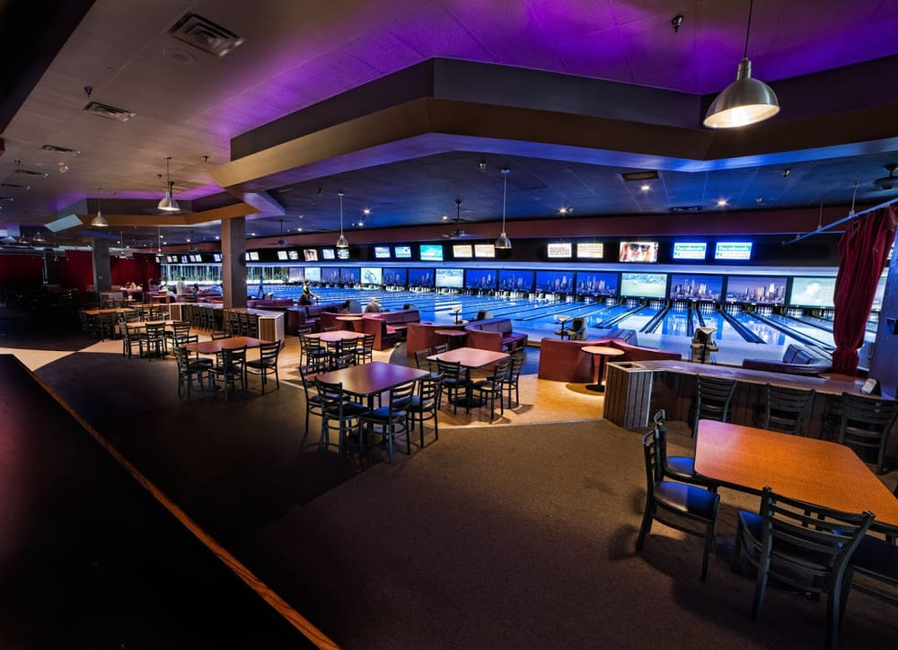 Safe Auto Phone Number >> Concourse Bowling Center - 232 Photos & 412 Reviews - Bowling - 3364 E La Palma Ave, Anaheim, CA ...