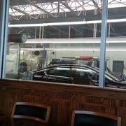 delta sonic car wash detailing 18 reviews car wash 1812 w jefferson st joliet il. Black Bedroom Furniture Sets. Home Design Ideas