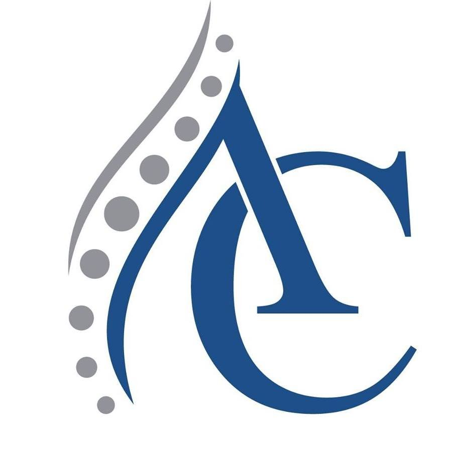Photo of Avon Chiropractic, PC: Avon, NY