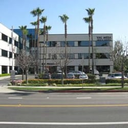 St Jude Medical Center Orange County Fullerton Ca Hospital >> Russell Montgomery Md St Jude Medical Center Surgeons 100 E