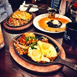Photo Of Shack Breakfast Lunch O Fallon