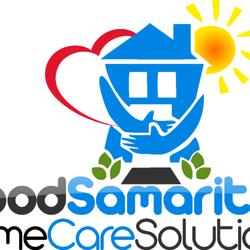 Good samaritan home care solutions llc home health care for Unique home solutions job review