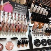 Camera Ready Cosmetics - 15 Photos & 21 Reviews - Cosmetics ...