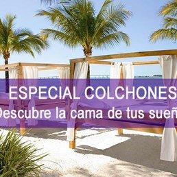 Lencant 35 billeder stofbutikker carrer lira 10 alicante spanien telefonnummer yelp - Colchones en alicante ...