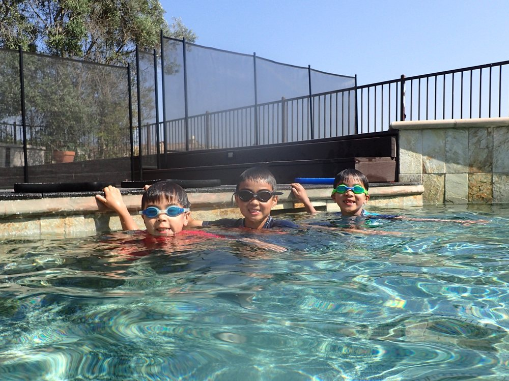 Swim Lessons San Diego 13 Reviews Swimming Lessons Pacific Beach San Diego Ca United
