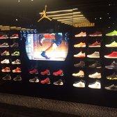 Nike Brand - 127 Photos & 119 Reviews - Shoe Stores - 669 N ...