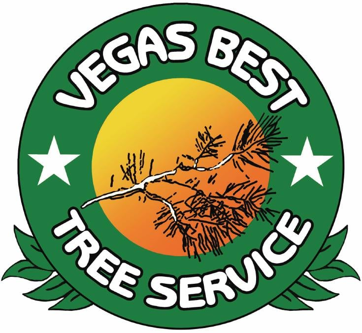 Vegas Best Tree Service