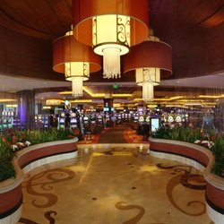 Journey at three rivers casino casuarina casino