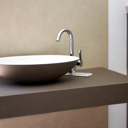 photo of linea bagno copertino lecce italy linea bagno