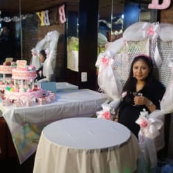 Photo Of The Baby Shower Place   Brooklyn, NY, United States. Happy Baby
