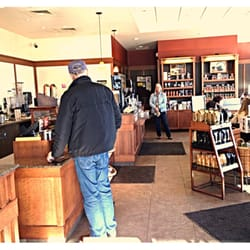 Photo Of T S Coffee Centennial Co United States