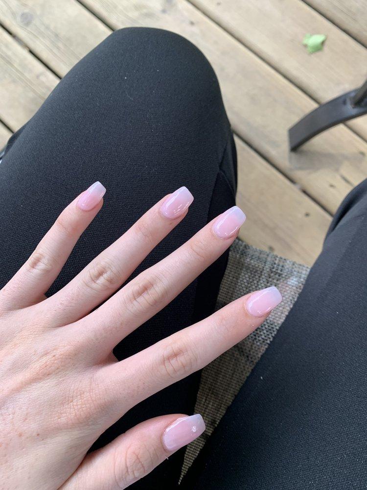 Gloss Nails & Spa: 3086 44th St SW, Grandville, MI