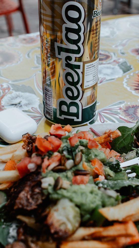 Poco Restaurant + Market: 15 Main St, Bisbee, AZ
