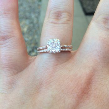 Israel Diamond Supply 22 Reviews Jewelry 4852 S Yale Ave