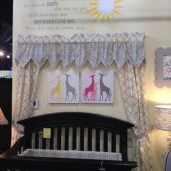 Ordinaire Photo Of Baby Furniture Plus Kids   Columbia, SC, United States