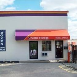 Photo Of Public Storage Cincinnati Oh United States
