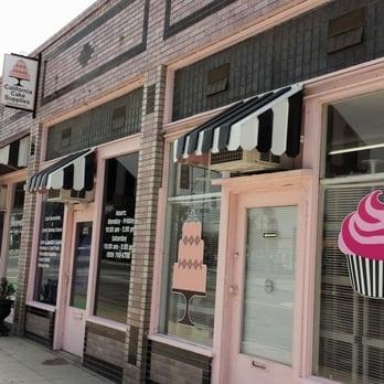 California Cake Decorations & Supply - CLOSED - 20 Reviews ...