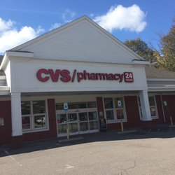 cvs pharmacy 19 photos 17 reviews pharmacy 929 main st