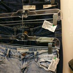 337579081d7 Plato s Closet - CLOSED - 17 Photos   57 Reviews - Thrift Stores ...
