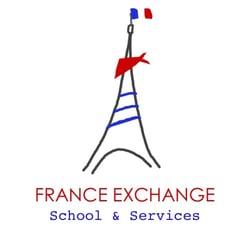 France Exchange School - Language Schools - 3590 Grand View Blvd