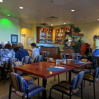 Photo Of Rigo S Mexican Cuisine Sparks Nv United States Restaurant