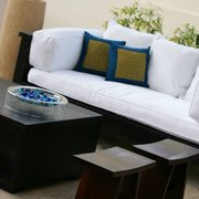 Teka The Art Of Tropical Living Furniture Stores