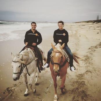 Monterey Bay Equestrian Center 177 Photos Amp 131 Reviews