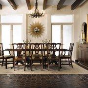 ... Photo Of Dau Furniture   Ellisville, MO, United States ...