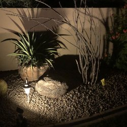 Outdoor lighting perspectives 34 photos lighting fixtures photo of outdoor lighting perspectives phoenix az united states small design areas aloadofball Gallery