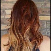 shampoo for hair loss Mesa