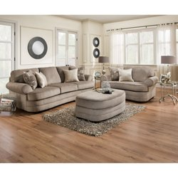 Nader S Furniture 59 Photos 63 Reviews Furniture Stores 2201
