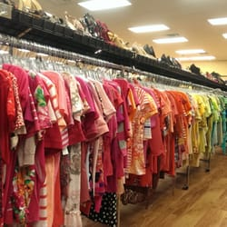 Photo Of Clothes Mentor   Lexington, KY, United States