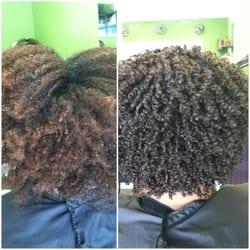 2 Swag Hair Salon Hair Salons 2365 Spring Rd Smyrna Ga Phone