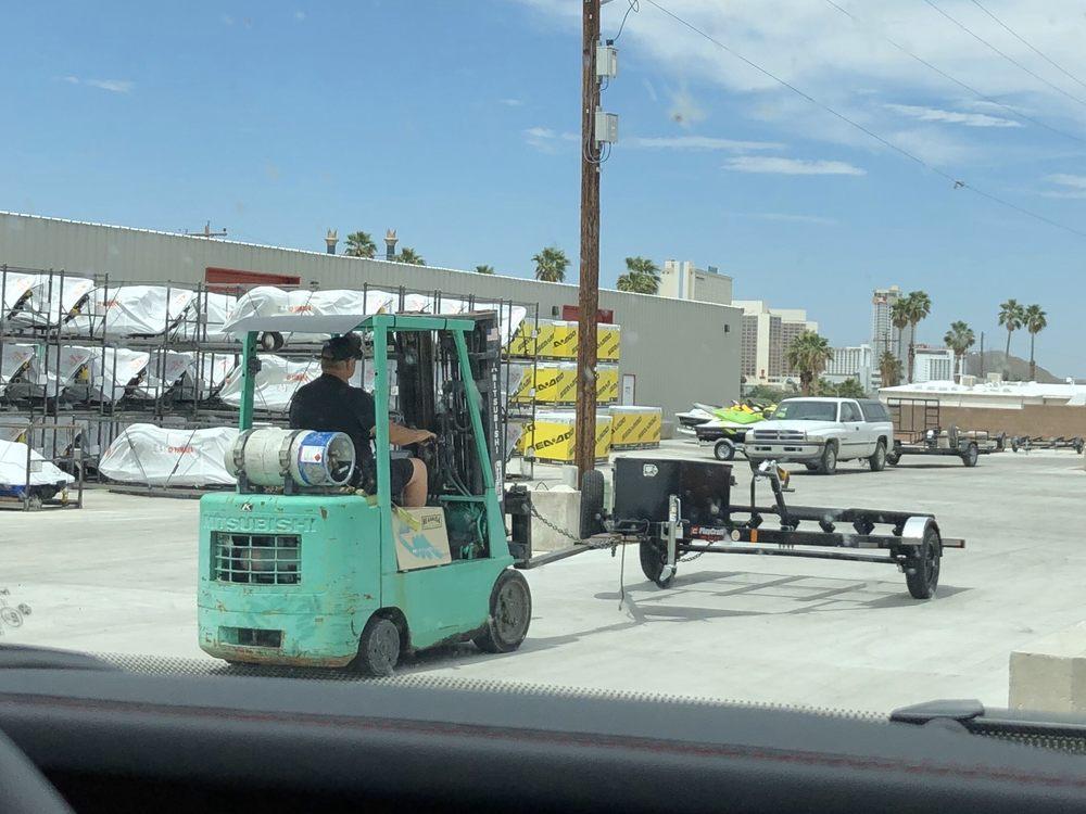 Bullhead Powersports: 1017 Hwy 95, Bullhead City, AZ