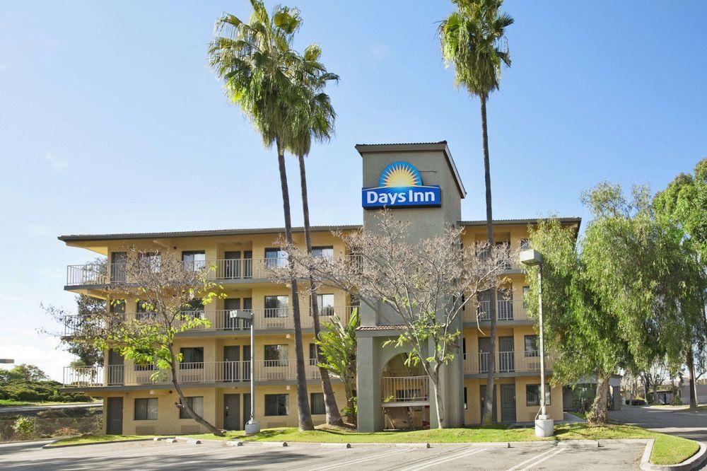 Inn Suites Buena Park  Beach Blvd