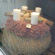 Blumen Bielefeld blumen pohl florists detmolder str 244 bielefeld nordrhein