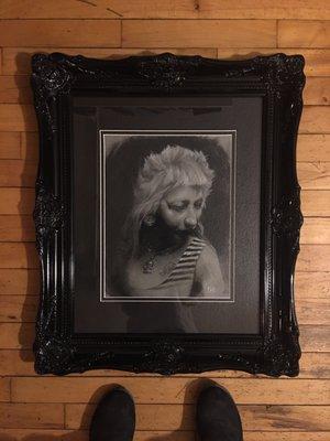 Aaron Brothers Art Framing 6415 E Pacific Coast Hwy Long Beach Ca