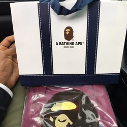 12a4f04f1e06 Bape Store - 36 Photos   131 Reviews - Men s Clothing - 91 Greene St ...