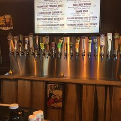 Flying Pig Craft Beer Market - CLOSED - 2019 All You Need to