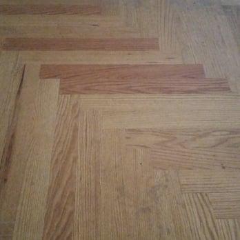 Florida Hardwood Flooring Llc Flooring 12319 N Oakleaf Ave