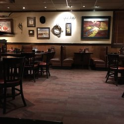 Photo Of Longhorn Steakhouse Raleigh Nc United States