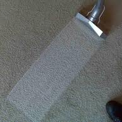 Photo Of Carpet Cleaner New York Ny United States Www